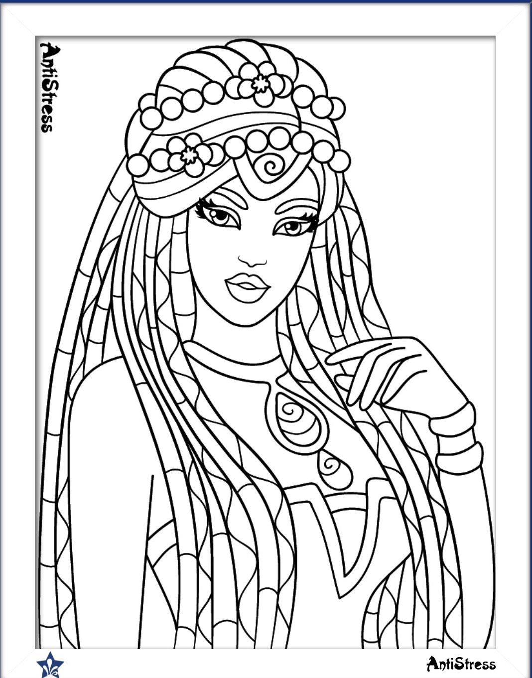 Coloring me Coloring Pages for Adults Blank coloring