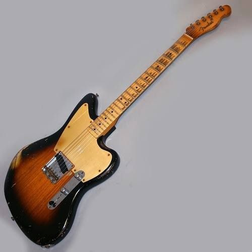 what do they call these telemaster guitar in 2019 fender guitars fender electric guitar. Black Bedroom Furniture Sets. Home Design Ideas
