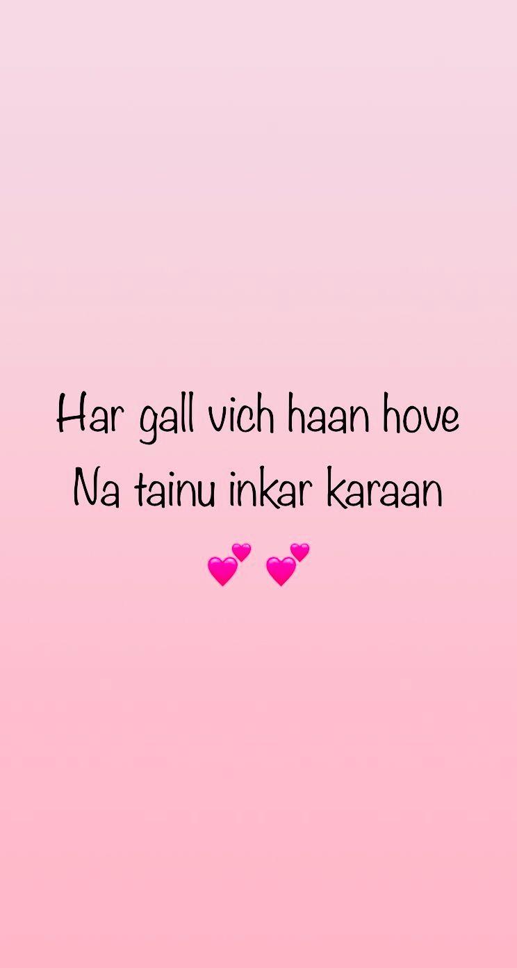 Boy hairstyle shayari pin by Řhi on wall paper  pinterest  punjabi quotes and hindi quotes