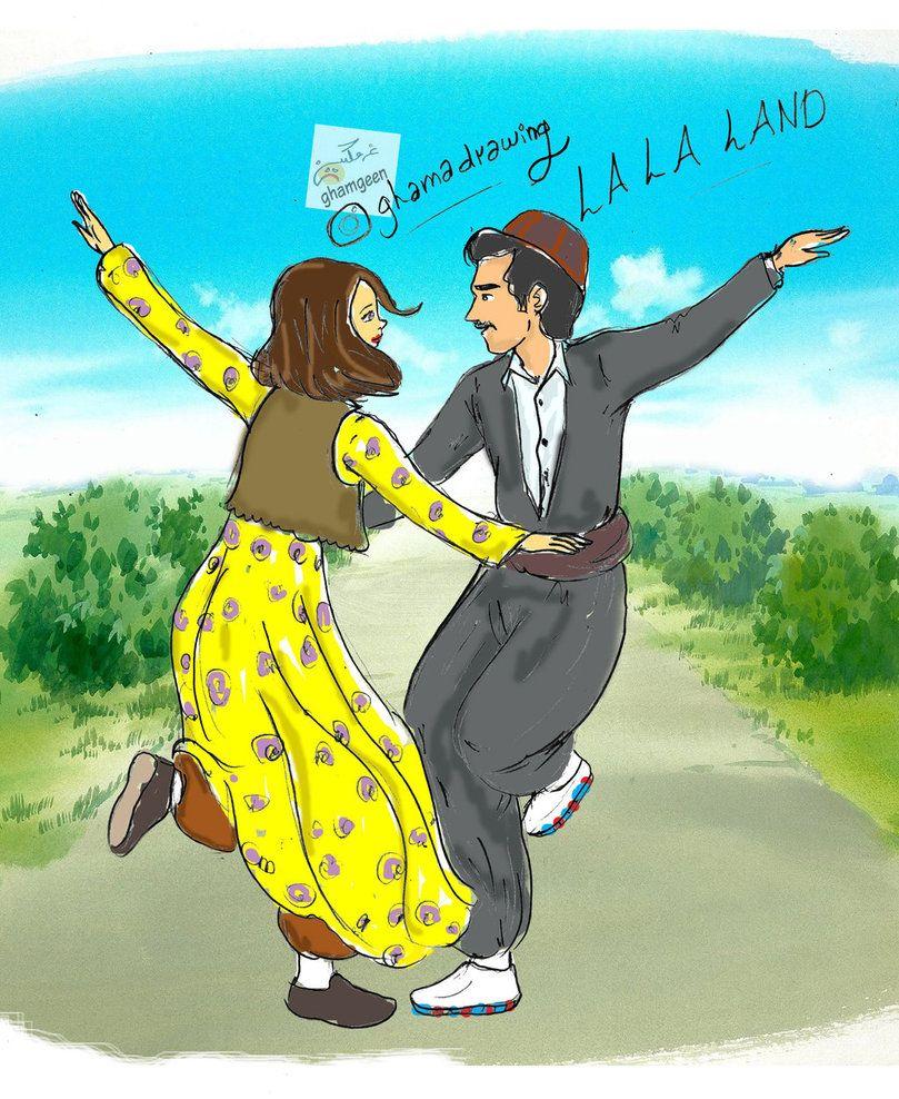 #lalaland #ryangosling #emmastone