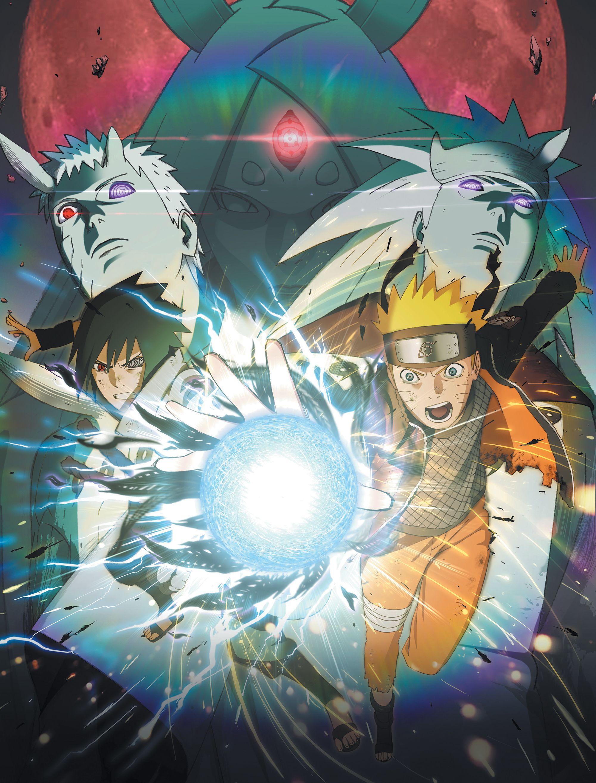 Tags Naruto Uzumaki Naruto Uchiha Sasuke Scan Uchiha Madara