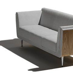 Goetz Sofa Lounge Seating Herman