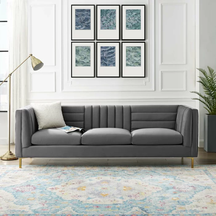 New Homes For Sale Help To Buy Available Velvet Sofa Living Room Grey Sofa Living Room Pink Living Room
