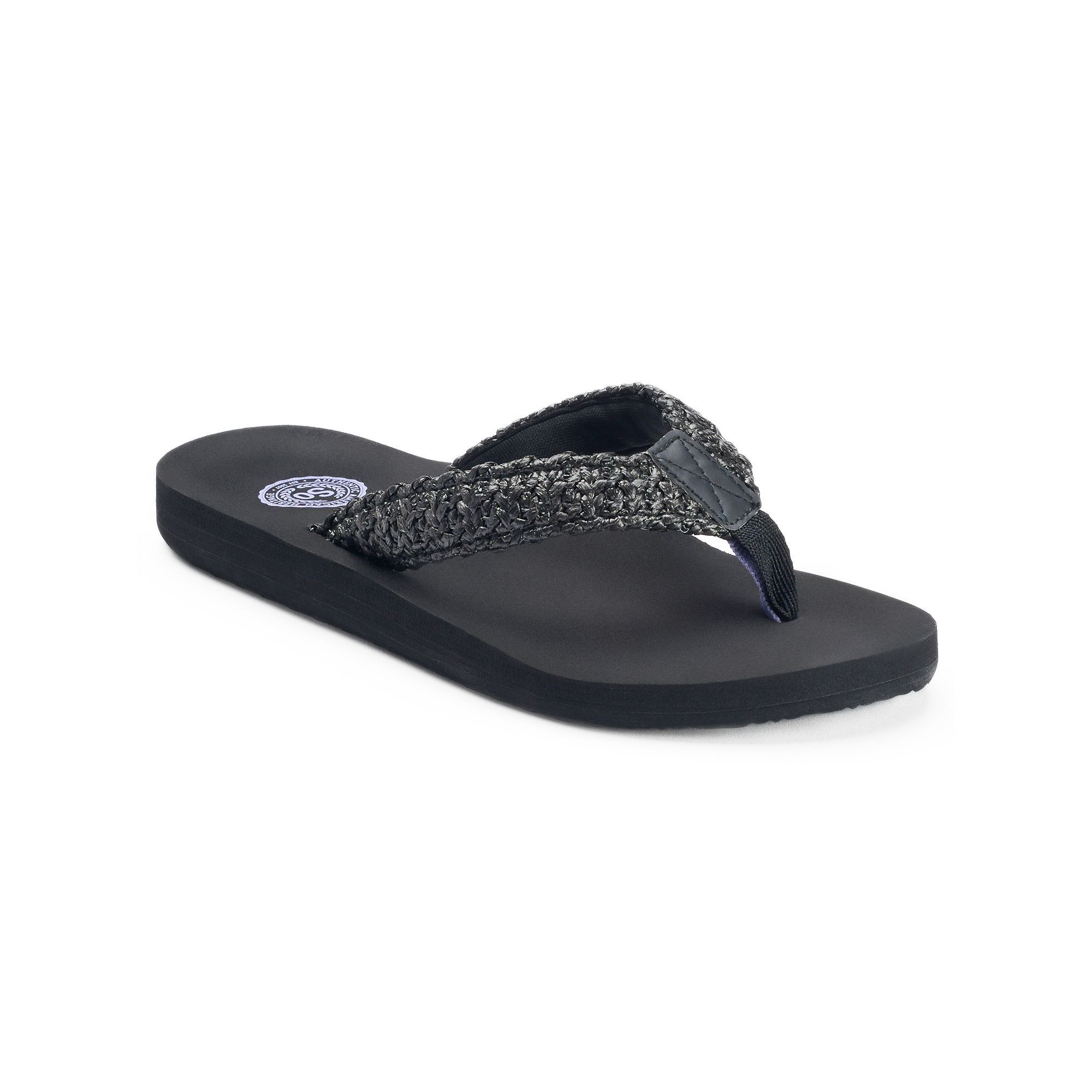 mat snuk women flip fashion sandals sanuk mats flop womens s yoga