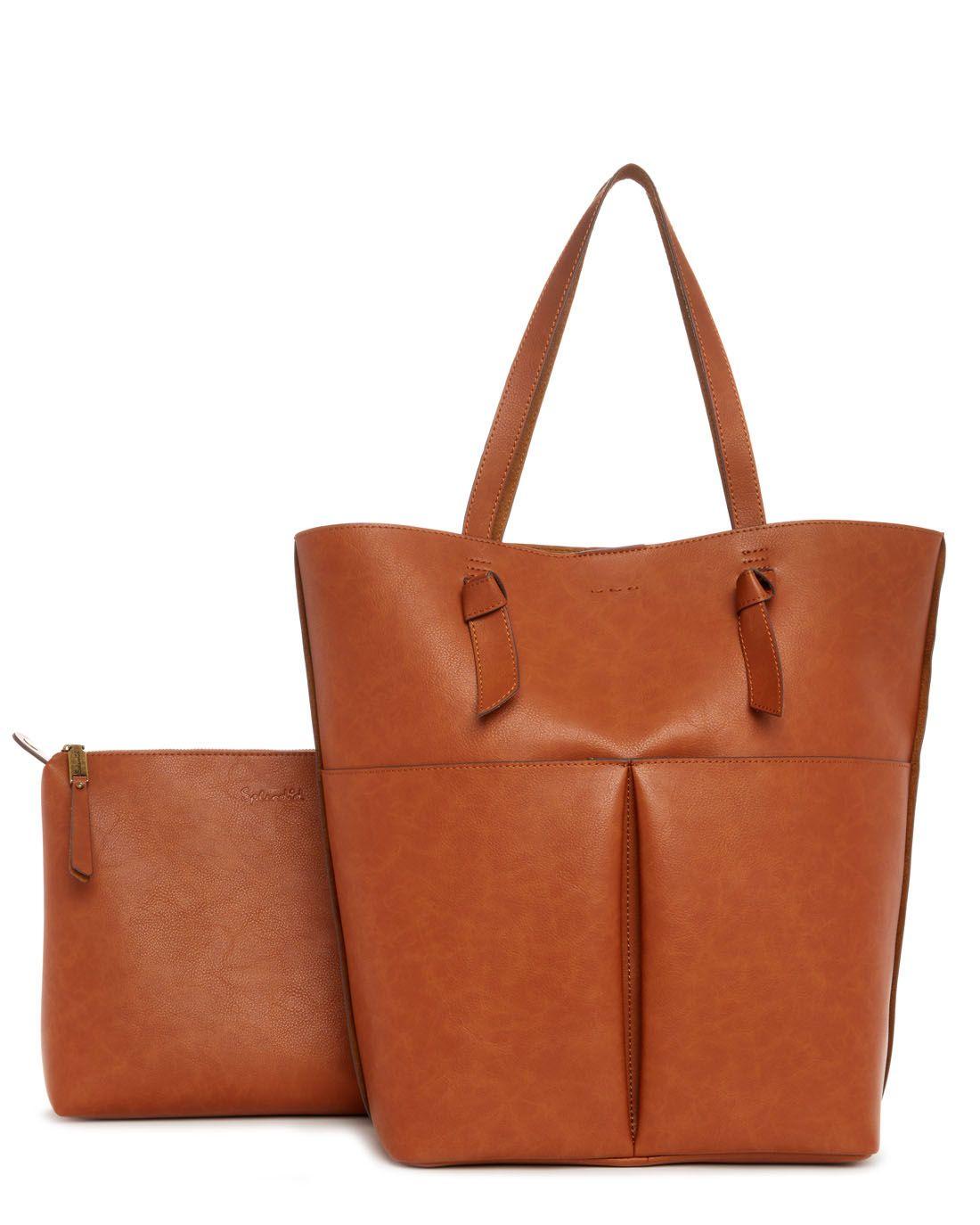 1e2075fb186 Bodega Tote- SPLENDID   Bags   Bags, Backpack bags, Vegan handbags