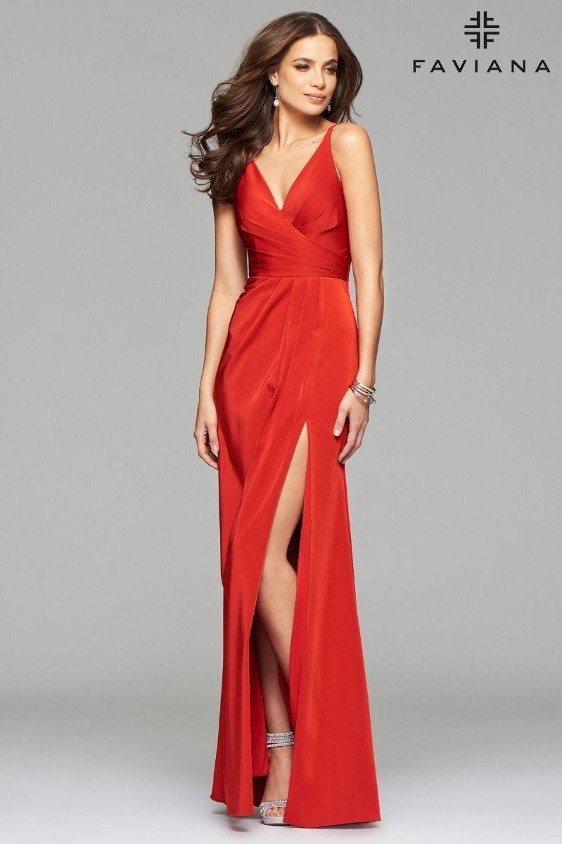 prom pinterest dresses prom dresses and evening dresses