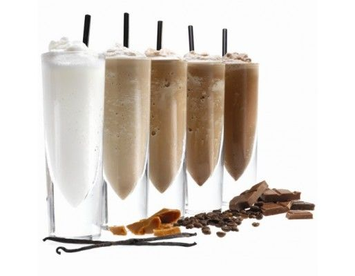 Simply Coffee Frappe Mix (1Kg) | Frappe, Frappuccino ...