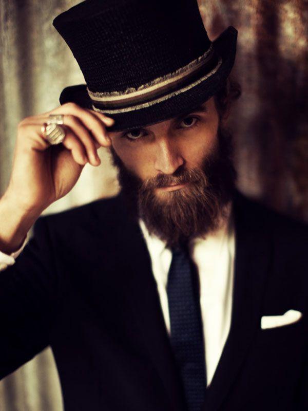 4a69f6a7ebf Top hat