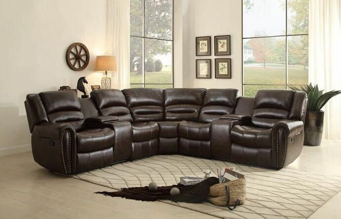 Sectional Sofa High Back Sectional Sofa Hide A Bed ...