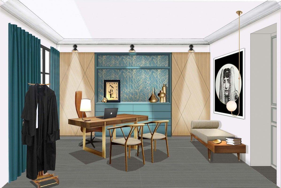Affordable Interior Design Houston Id 1584316198