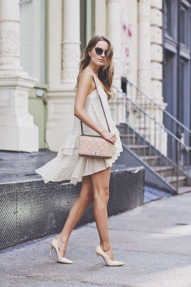 Absolutely stunning dress