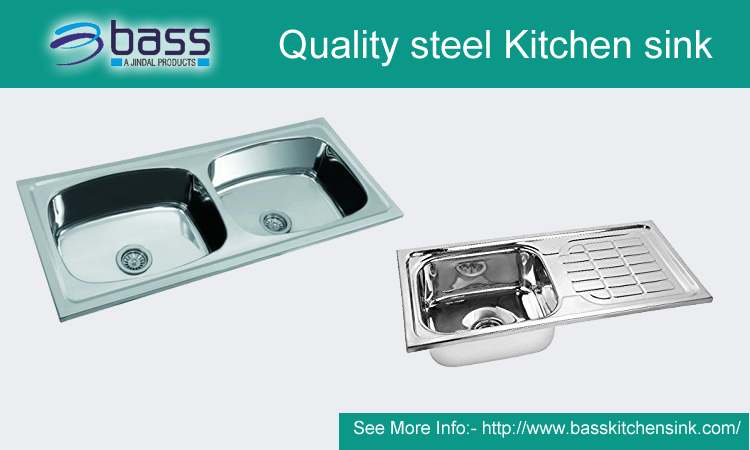 Groovy Steel Kitchen Sink Is Very Important For Every Home To Download Free Architecture Designs Scobabritishbridgeorg