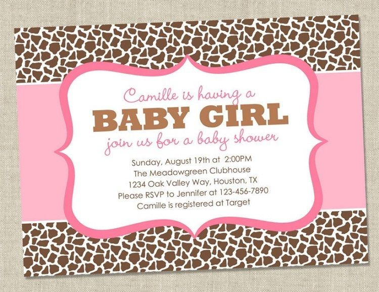 Whale Baby Shower Invitations Walmart Invitation Ideas Baby