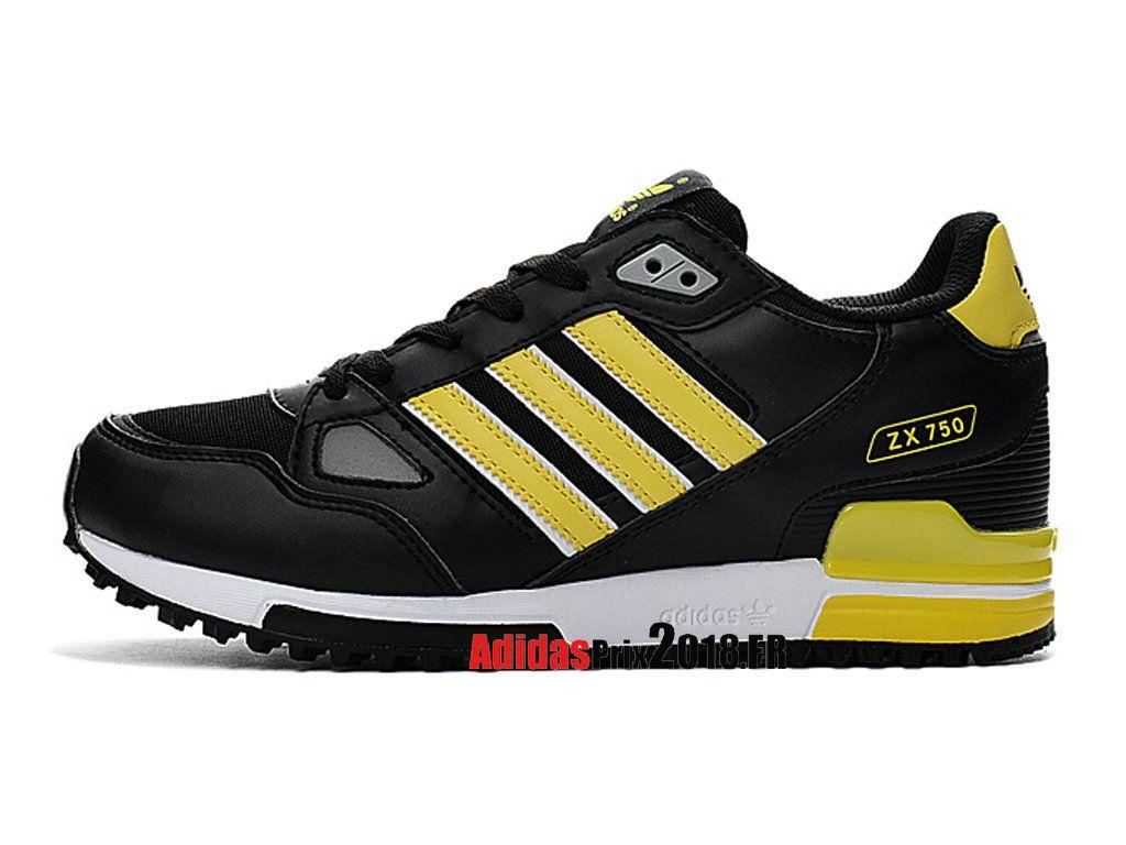 adidas zx 750 enfant