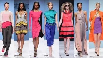 40 Best Fashion Schools In Lagos Nigeria World Scholarship Forum Best Fashion Schools Fashion Passion For Fashion