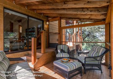catio design pictures remodel decor and ideas dog