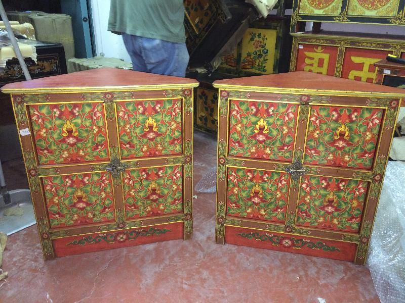 Mobili Tibetani ~ Best mobili tibetani images singer
