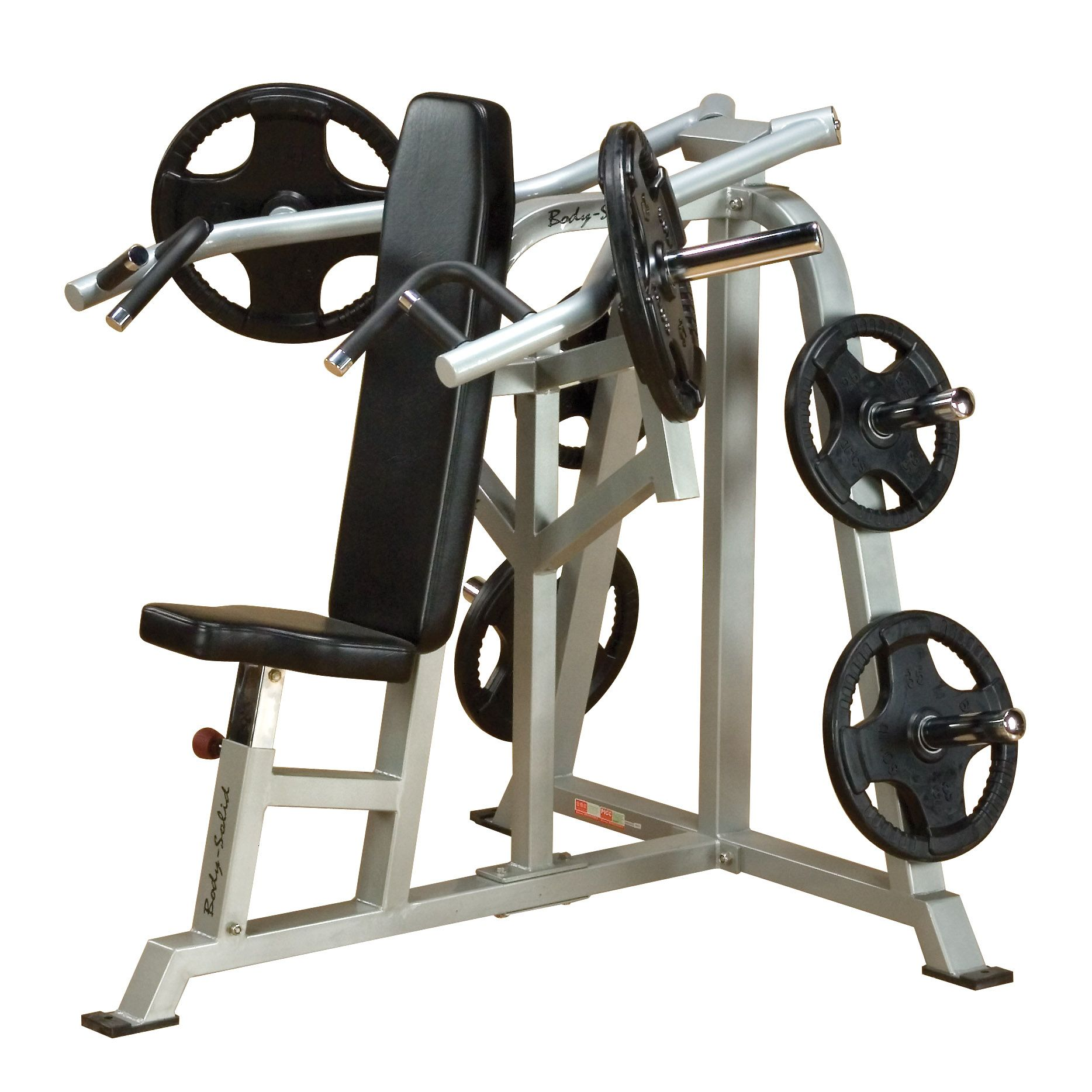 Body Solid Home Gym Equipment This Looks Insightful Take