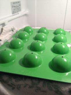 Wie man Narren Proof Cake Pops macht Wie man Narren Proof Cake Pops macht
