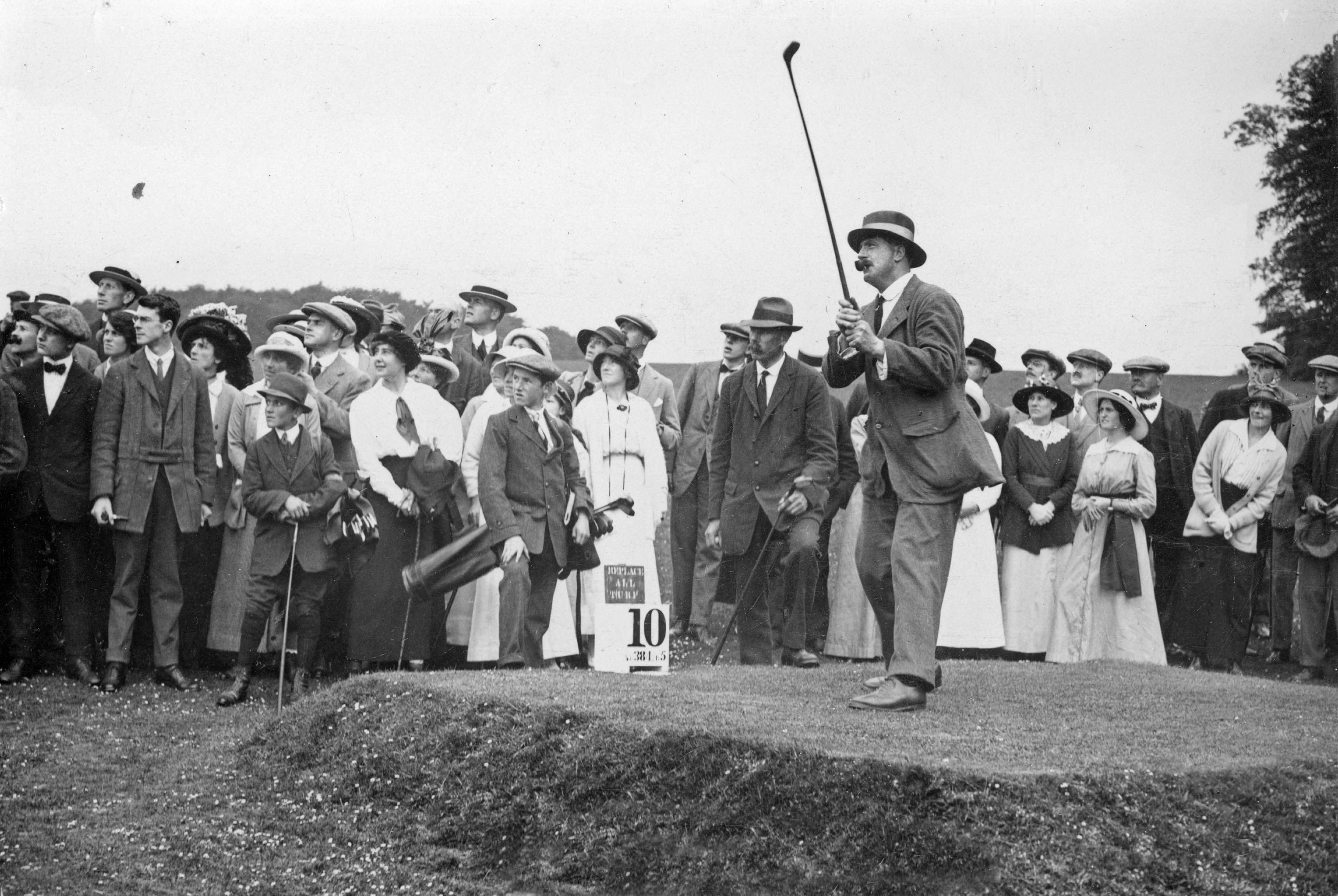 vintage golf photo Google Search Vintage golf