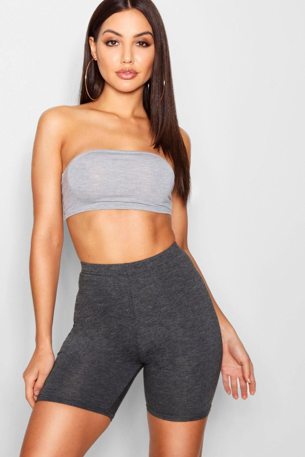 8e20d59ea2b6 Click here to find out about the Alice Cycling Shorts from Boohoo, part of  our latest Shorts collection ready to shop online today!