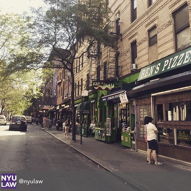 ViewYou on   ViewYou Travel   Video resume, Nyu law, Student