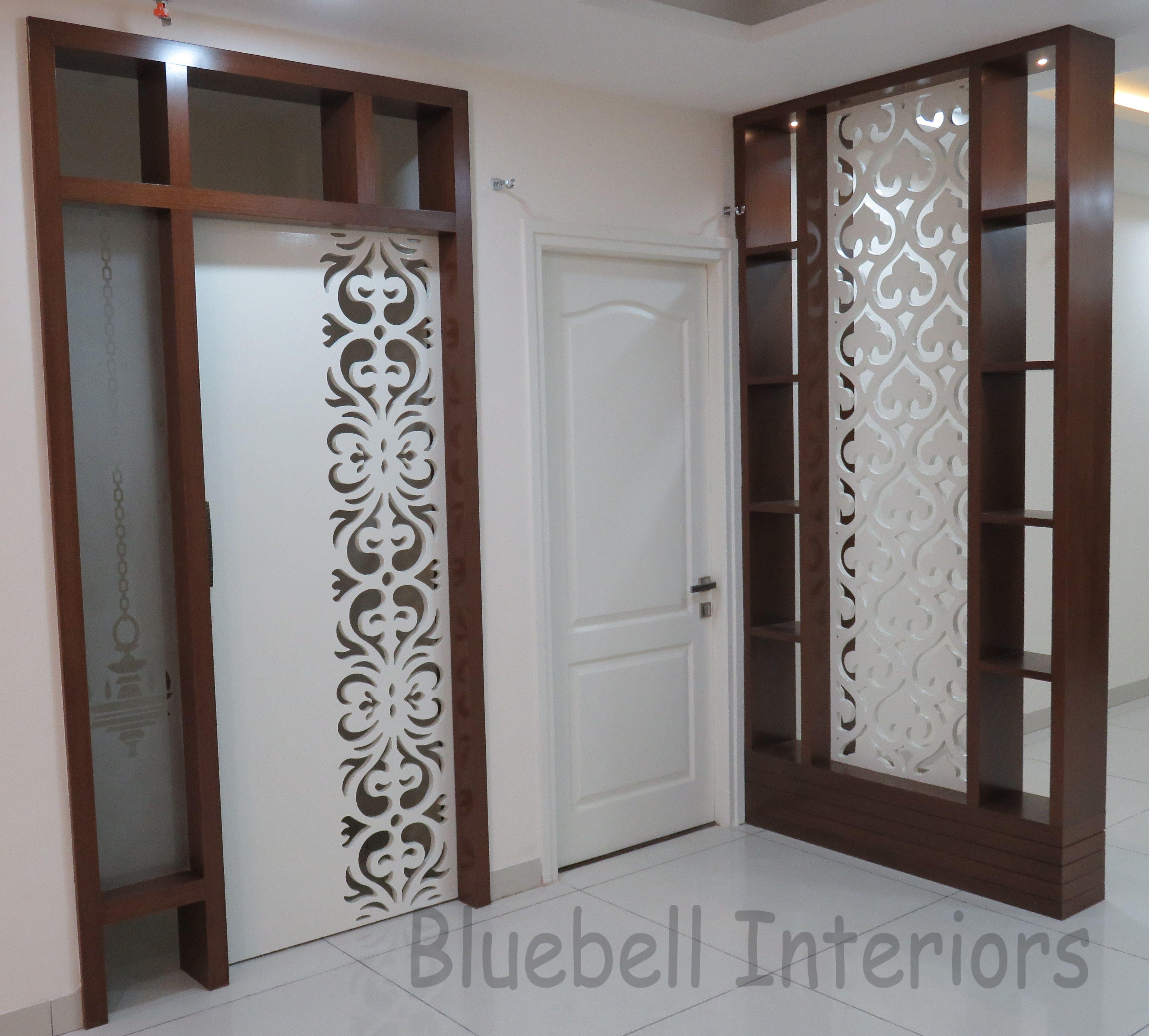 Pin By Richi Maharana On Door Design Modern Interior Interior Modern Living Room