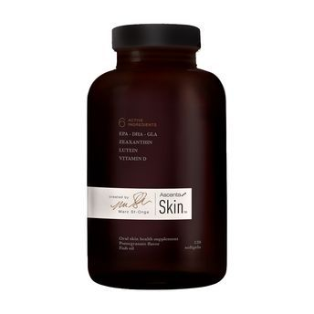 Ascenta Skin Soft Gel Capsules, , large