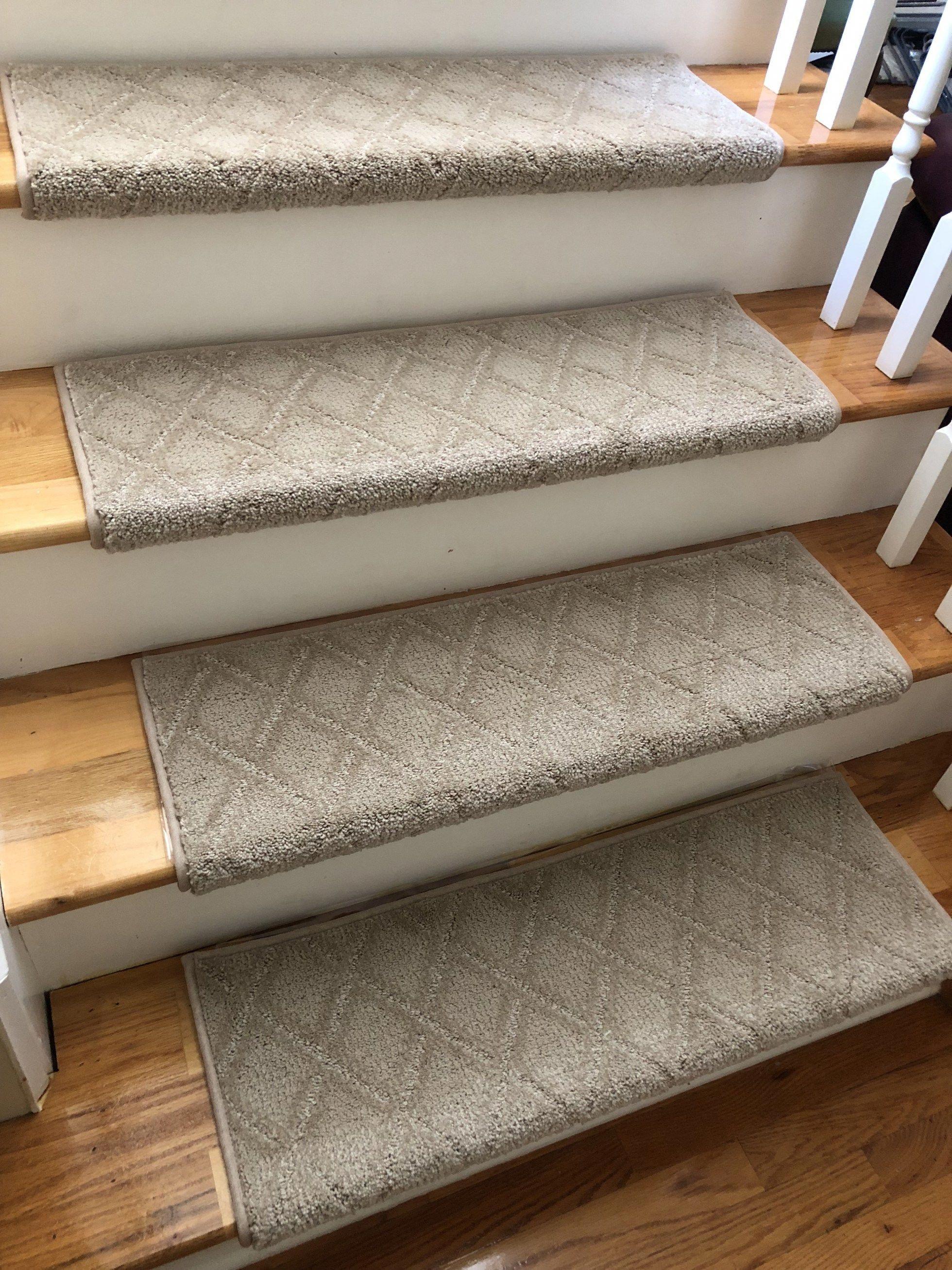 Second Hand Red Carpet Runner Kitchencarpetrunnersnonslip Carpet Stair Treads Stair Treads Stair Runner Carpet
