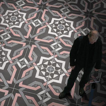 Di Lorenzo, Tiles, Bathware, Glass Mosaics and Floor Tiles   - fliesenmuster für badezimmer
