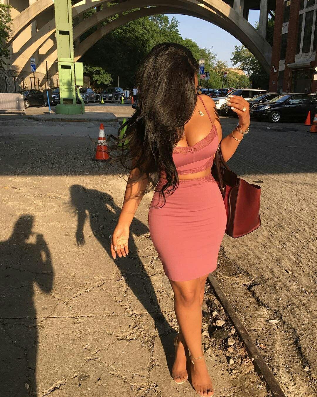 Is a cute Ayisha Diaz nudes (87 photo), Ass, Leaked, Boobs, lingerie 2015