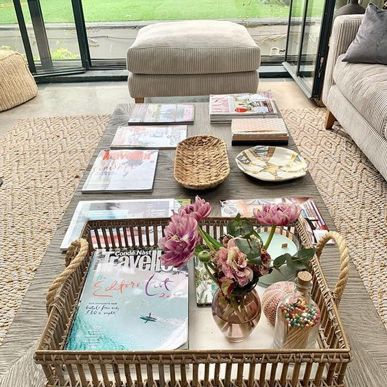 Interiors magazines are where we go for inspiration for our homes. We just can't get enough of them.  See what interior stylist gets from them on this blog post on InsideStylists.com     #interiorstylists #interiorstyling #interiors #insidestylists.com  #freelance  #freelancestylist #editorial #tstyling #homestyling #interior4all #interiordetail #interiorstylists #interiorstyling #interiors #insidestylists.com  #magazine #magazinestylist #freelancestylist  #feature   #interiormagazine  #outdoors
