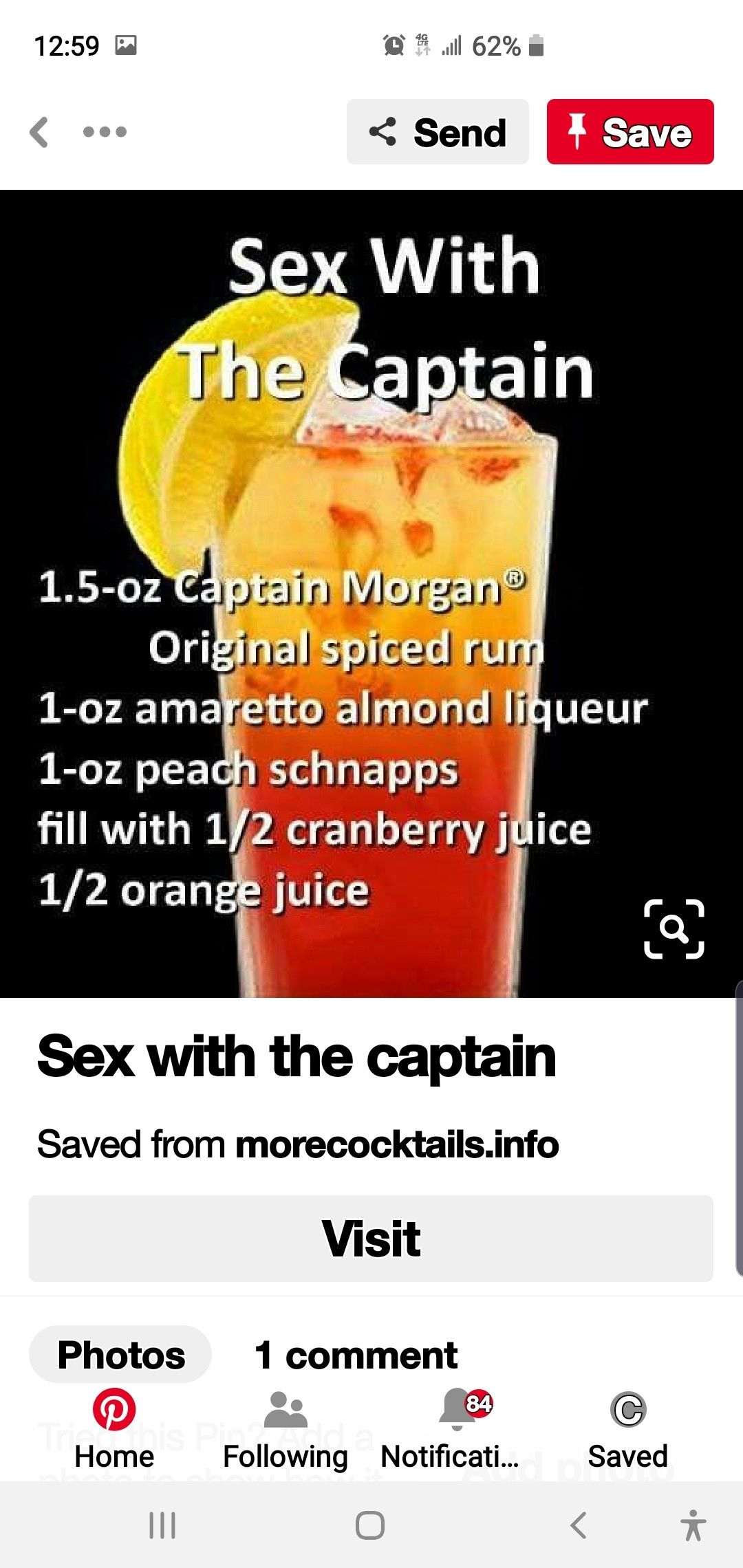 Pin By Kelly Shallo Photography On Liquor Land In 2020 Alcoholic Drinks Schnapps Peach Schnapps