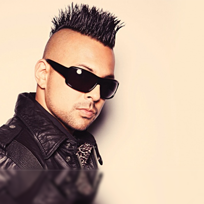 I Liked Sean Paul Better With Long Hair And Cornrows Sean Paul Style Mens Hairstyles