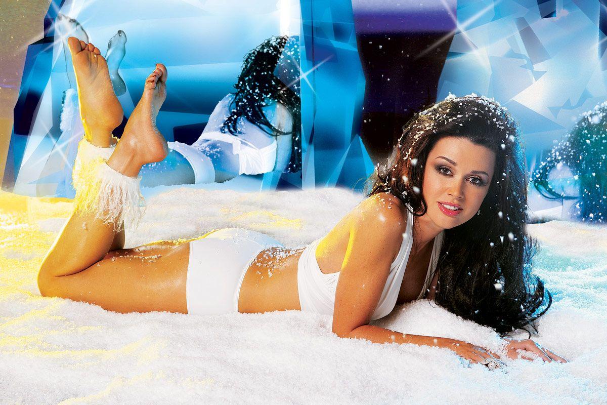 Сайты для просмотра голых видео со звездами