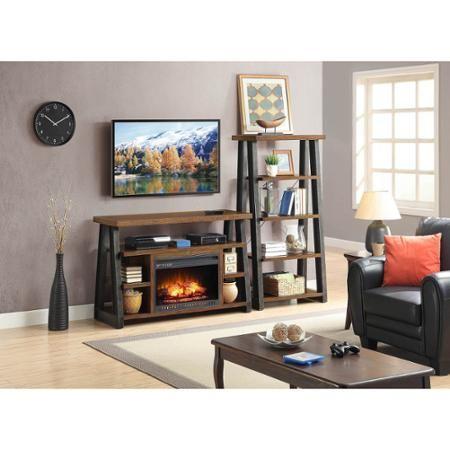 44a6cd80f1cc8732204e7e2460d669cd - Better Homes And Gardens Mercer Furniture