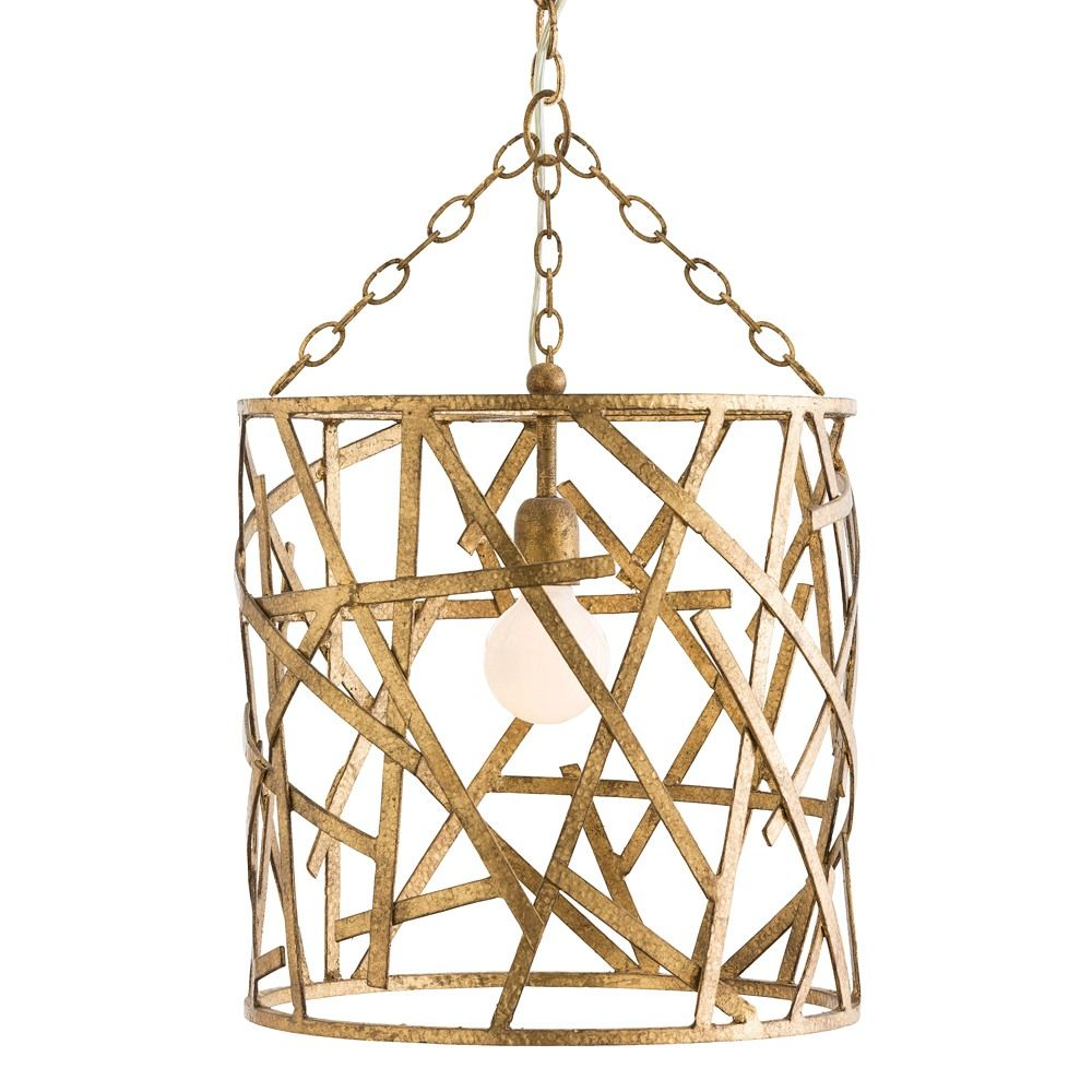 Arteriors pendants you light up my life pinterest pendant arteriors pendants aloadofball Images