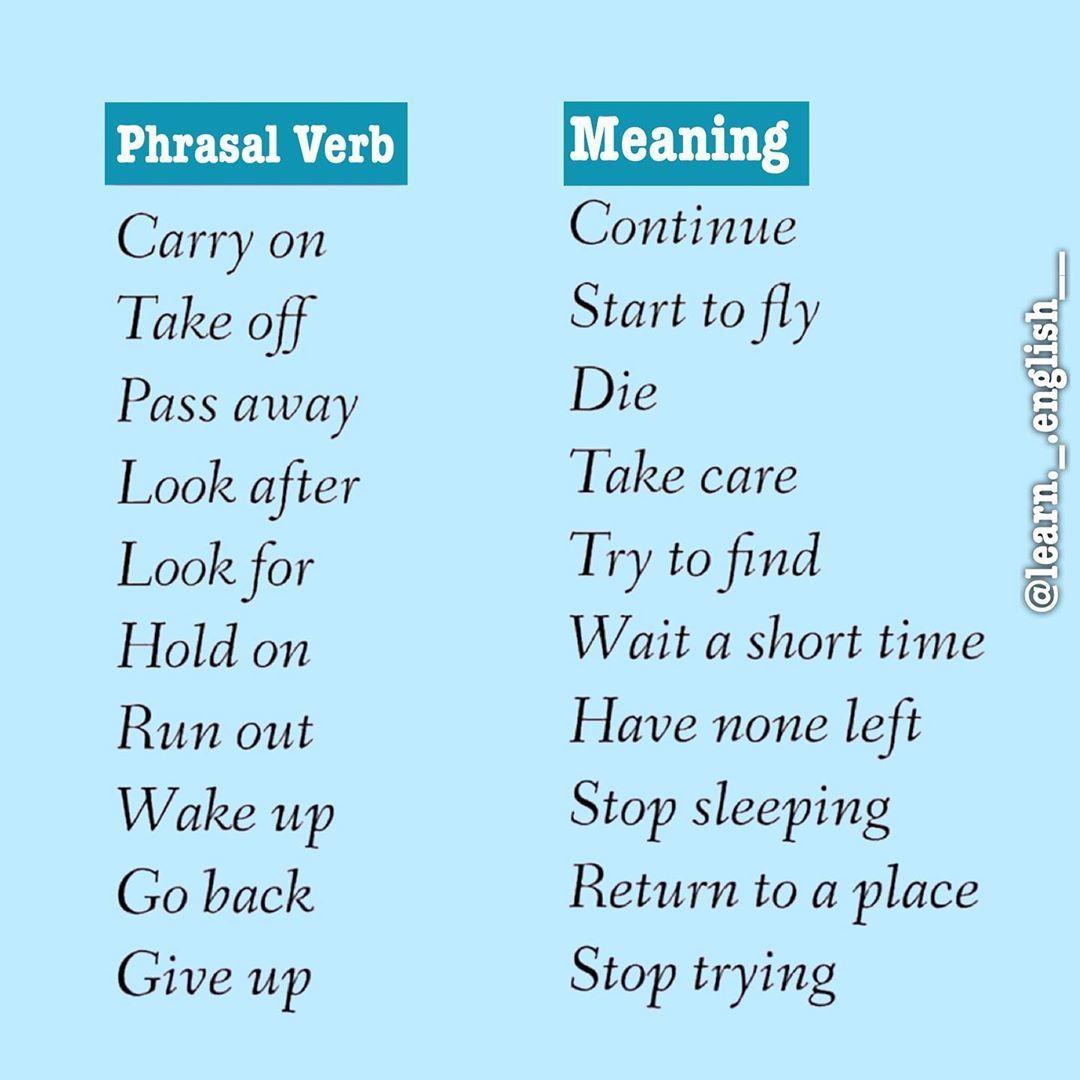 Learn English Vous Aimez Voyager Mais Il Est Difficile De Communiquer Vous Voulez Aider Vos Enfants A Ap Learn English Words English Words English Phrases