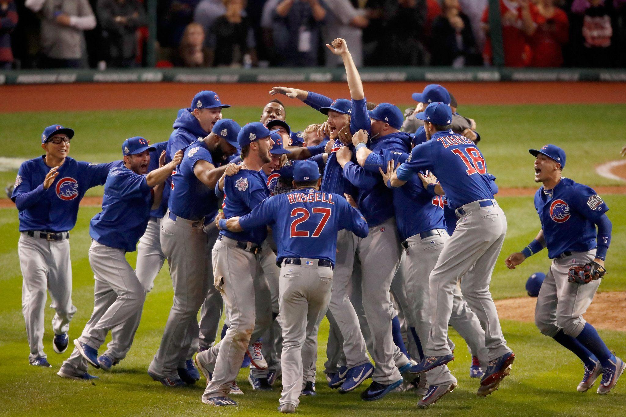 Chicago Cubs Tickets Cheap Cubs World Series Chicago Cubs World Series Chicago Cubs