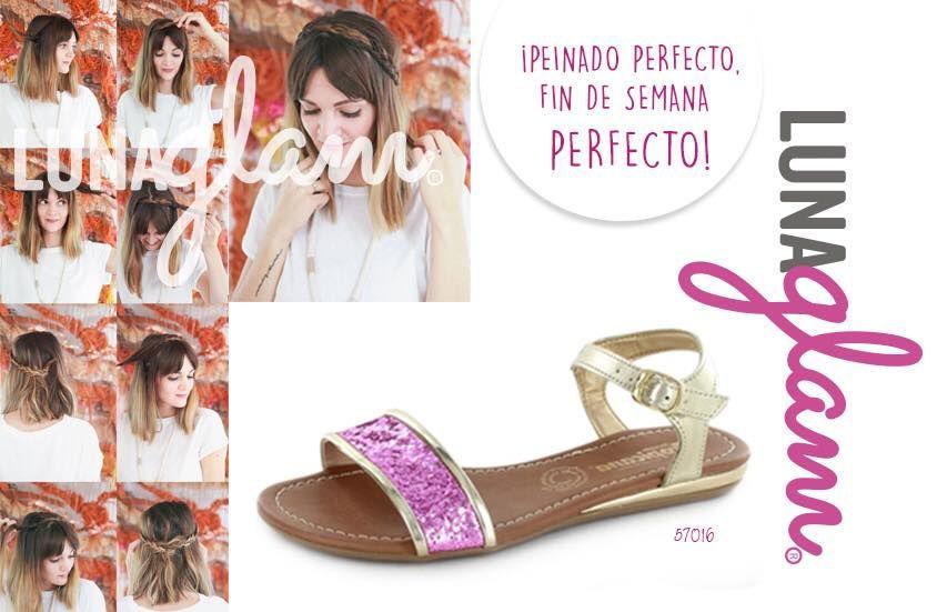1, 2, y 3 pasos para quedar perfectas, tenemos el #tutorial perfecto para cabello corto  http://www.tropicanaenlinea.com/