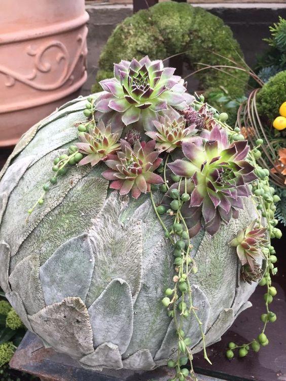 Garten Prentl | Allerheiligen Ausstellung und Verkauf #friedhofsblumen