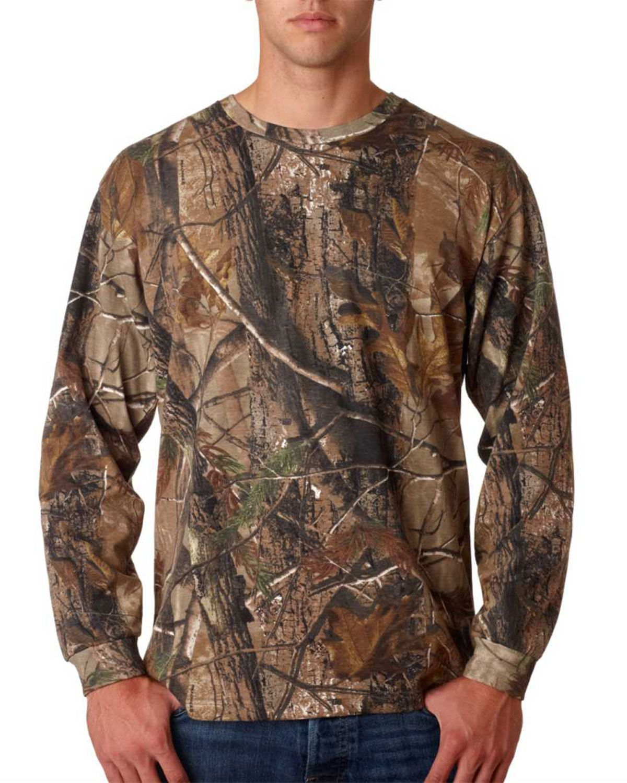 62cf100b Code V 3989 – Realtree Hooded Full-Zip Sweatshirt Review | Men Sweatshirts  & Hoodies