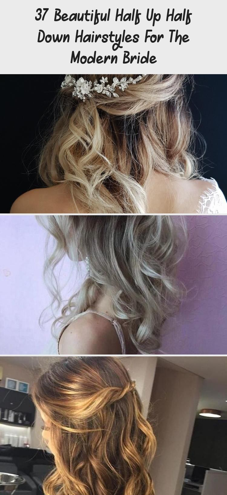Newest Absolutely Free Dutch Braid Low Messy Bun Summer Hair Dutch Braid Low Messy Bun Summer Hair With...  Tips   Dutch Braid Low Messy Bun Summer Hair Dutch Braid Low Messy Bun Summer Hair With The July 4th Weeke #Absolutely #Braid #bun #Dutch #Free #Hair #messy #Newest #summer #Tips # low pigtail Braids # pigtail Braids messy # pigtail Braids outfit