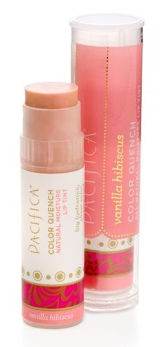 Color Quench Jumbo Lip Tint - Vanilla Hibiscus