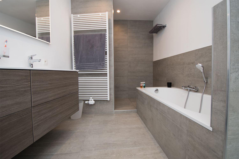 Best Badkamer Muren Ideas - New Home Design 2018 - ummoa.us