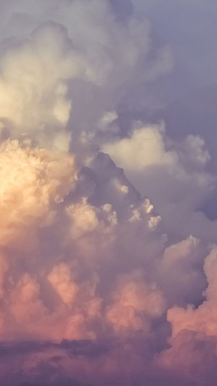 13 Super Fun Summer Iphone 8 Plus Wallpapers Preppy Wallpapers Clouds Wallpaper Iphone Preppy Wallpaper Iphone Wallpaper Sky