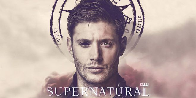 Watch Supernatural Season 13 Episode 11 Online Eng Sub Full Ep