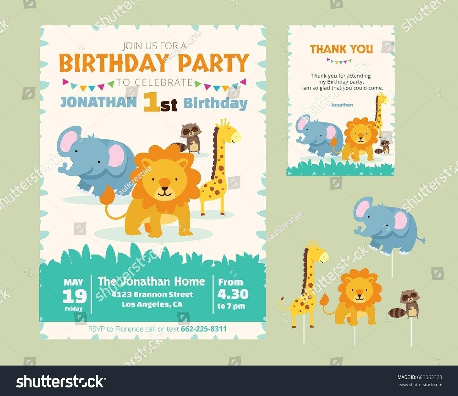 evite app birthday invitation card template cheap party