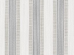 Image Result For Perennials Piccadilly Stripe Ash Perennials Fabric Fabric Outdoor Fabric