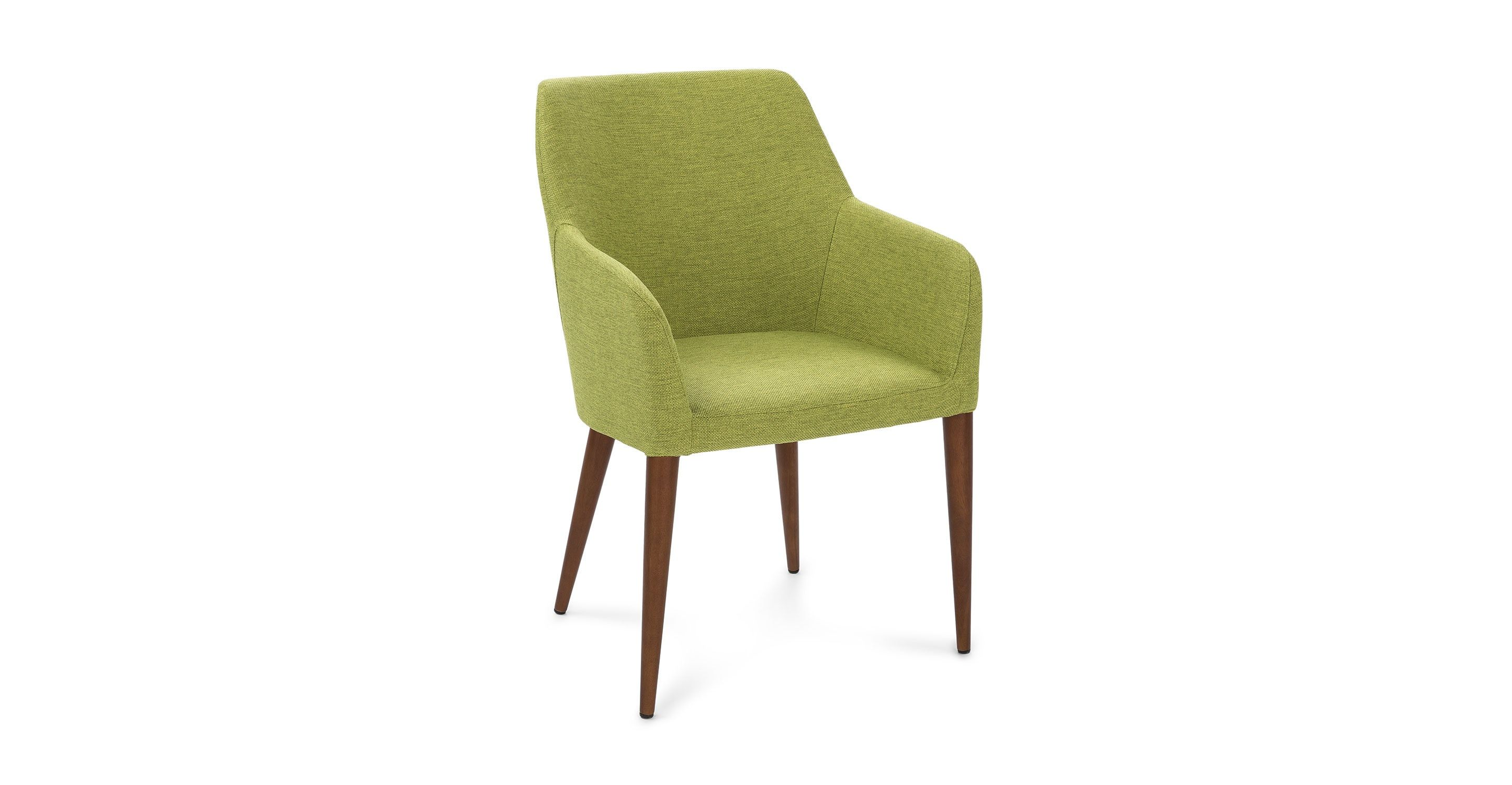 Feast Lime Green Dining Chair Green Dining Chairs Blue Dining Chair Dining Chairs